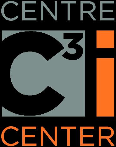 Centre C3i